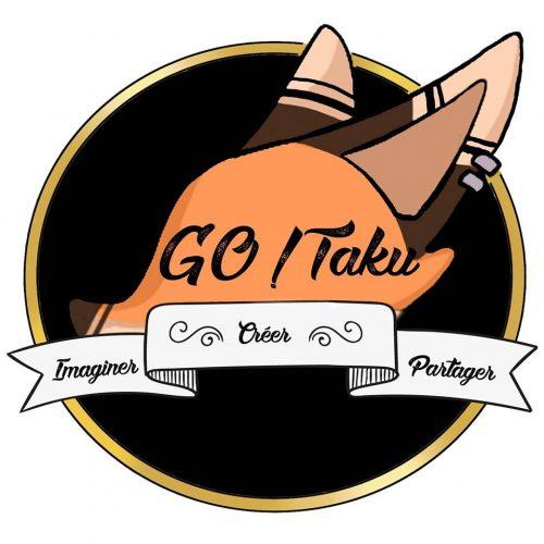 GO!Taku