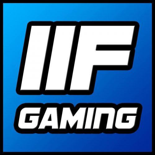 11F Gaming