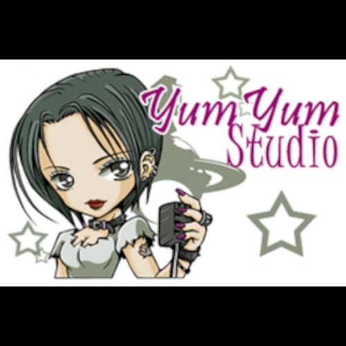 YUMYUM STUDIO