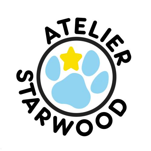 Atelier starwood / RM création