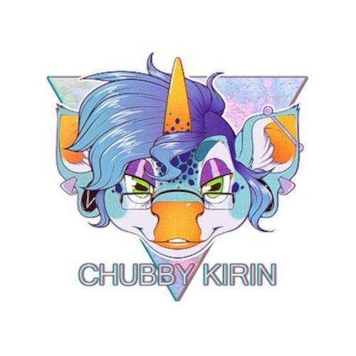 Chubby Kirin et Poulpinot-moo