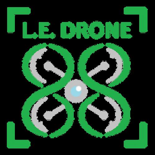 L.E. Drone 88